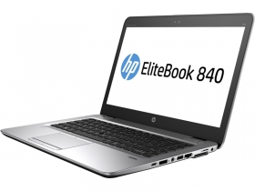 Hewlett Packard EliteBook 840 G1